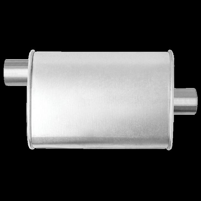 www.thrushexhaust.com