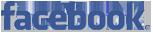 Thrush® Exhaust: Facebook