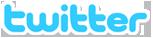Thrush® Exhaust: Twitter