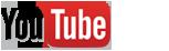 Thrush® Exhaust: YouTube